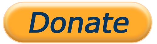 PayPal-Donate-Button-PNG-Clipart1